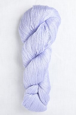 Image of Fyberspates Scrumptious 4 Ply 331 Ethereal