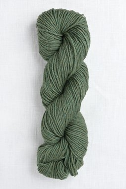 Image of Plymouth Superwash DK 1147 Celtic Heather