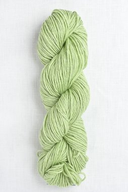 Image of Plymouth Superwash DK 1148 Lime Heather