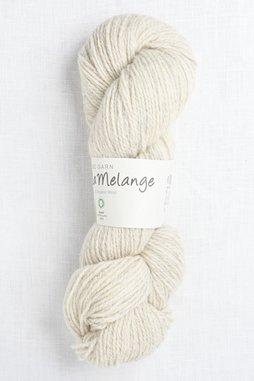 Image of BC Garn Semilla Melange 1 Natural White