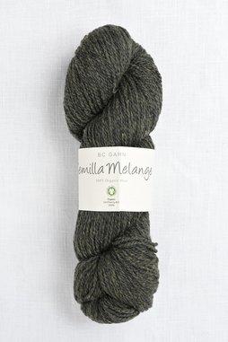 Image of BC Garn Semilla Melange 16 Moss