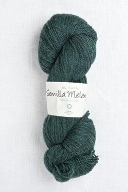 Image of BC Garn Semilla Melange 18 Pine