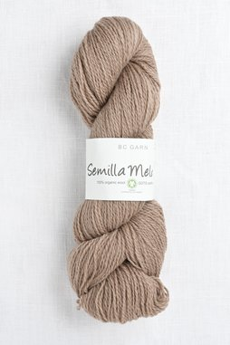 Image of BC Garn Semilla Melange 23 Camel
