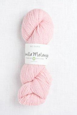 Image of BC Garn Semilla Melange 26 Rose