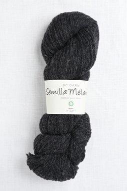 Image of BC Garn Semilla Melange 4 Anthracite