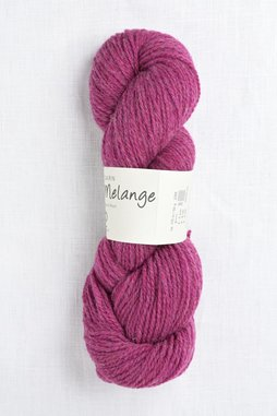 Image of BC Garn Semilla Melange 6 Pink