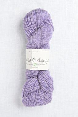 Image of BC Garn Semilla Melange 7 Lilac