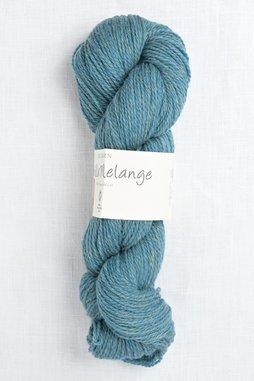 Image of BC Garn Semilla Melange 8 Aqua