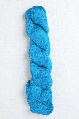 Image of Cascade Ultra Pima 3733 Turquoise
