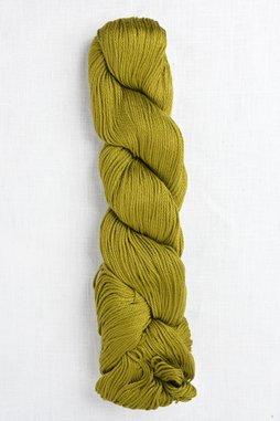 Image of Cascade Ultra Pima 3745 Bright Olive