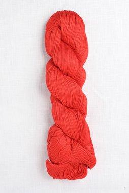 Image of Cascade Ultra Pima 3755 Lipstick Red