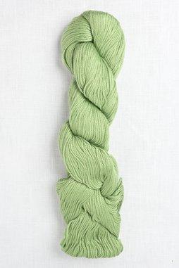 Image of Cascade Ultra Pima 3762 Spring Green