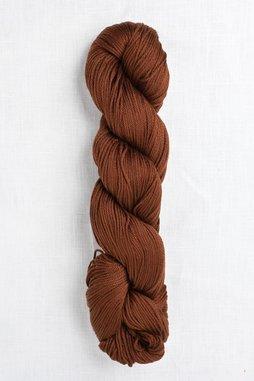Image of Cascade Ultra Pima 3768 Cocoa