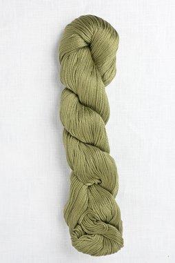 Image of Cascade Ultra Pima 3780 Summer Moss