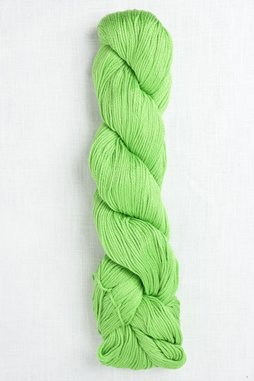 Image of Cascade Ultra Pima 3807 Jasmine Green