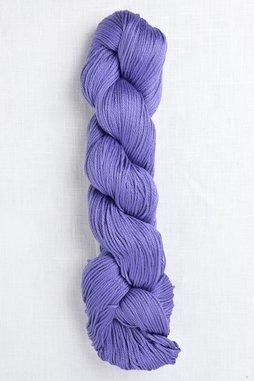 Image of Cascade Ultra Pima 3839 Dahlia Purple