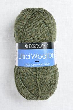 Image of Berroco Ultra Wool DK 83118 Marjoram