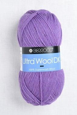 Image of Berroco Ultra Wool DK 83146 Aster