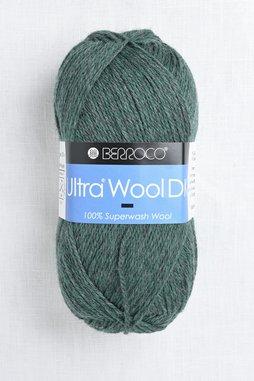 Image of Berroco Ultra Wool DK 83158 Rosemary