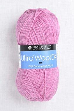Image of Berroco Ultra Wool DK 83164 Pink Lady