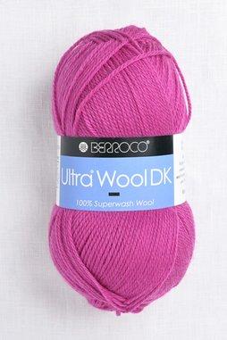 Image of Berroco Ultra Wool DK 8337 Magnolia