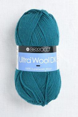 Image of Berroco Ultra Wool DK 8361 Kale