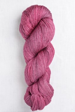 Image of Fyberspates Gleem Lace 700 Spiced Plum
