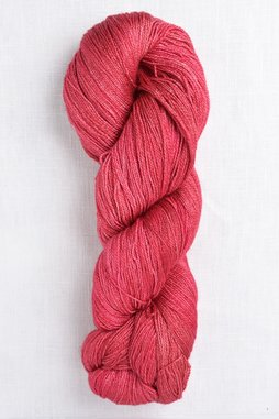 Image of Fyberspates Gleem Lace 730 Strawberry