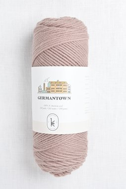 Image of Kelbourne Woolens Germantown 278 Tan