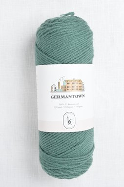 Image of Kelbourne Woolens Germantown 319 Myrtle