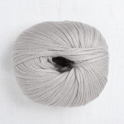 Image of Wooladdicts Happiness 24 Taupe