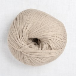 Image of Wooladdicts Happiness 39 Camel