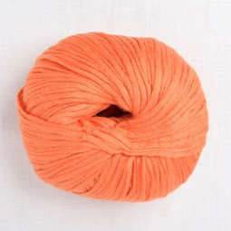 Image of Wooladdicts Happiness 59 Apricot