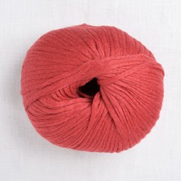 Image of Wooladdicts Happiness 63 Dark Red