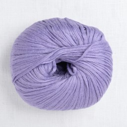 Image of Wooladdicts Happiness 7 Lilac