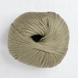 Image of Wooladdicts Happiness 98 Olive
