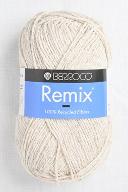 Image of Berroco Remix 3901 Birch