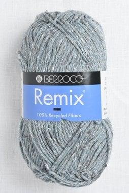 Image of Berroco Remix 3919 Mist