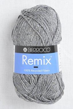 Image of Berroco Remix 3930 Smoke