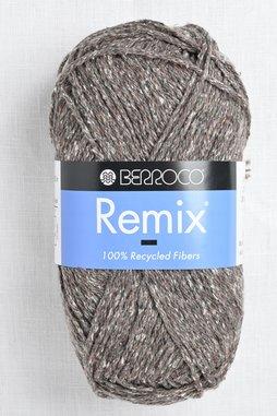 Image of Berroco Remix 3933 Patina