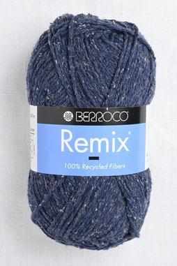 Image of Berroco Remix 3949 Nightfall