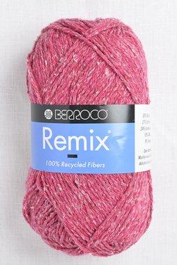 Image of Berroco Remix 3961 Peony