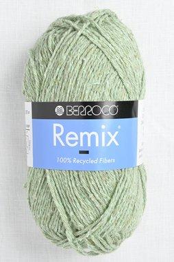 Image of Berroco Remix 3962 New Leaf