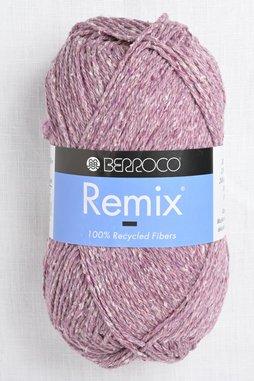 Image of Berroco Remix 3971 Cameo Pink