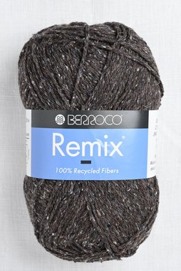 Image of Berroco Remix 3975 Earth