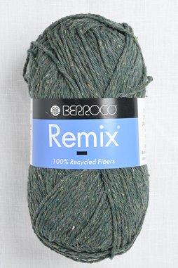 Image of Berroco Remix 3991 Juniper