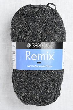 Image of Berroco Remix 3993 Pepper