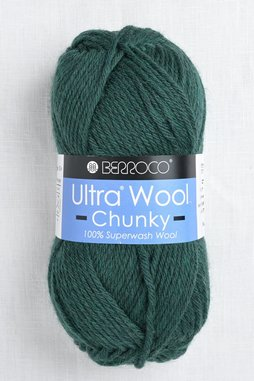 Image of Berroco Ultra Wool Chunky 43149 Pine