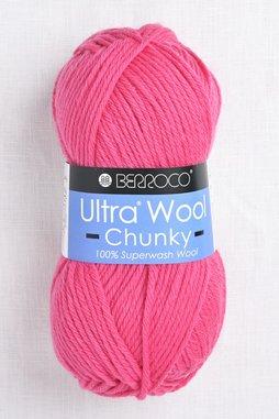 Image of Berroco Ultra Wool Chunky 4331 Hibiscus