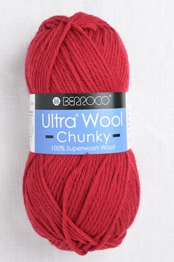 Image of Berroco Ultra Wool Chunky 4355 Juliet